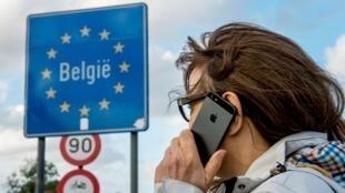 Longtemps une importante source de revenus pour les opérateurs de télécommunications, les frais d'itinérance disparaîtront le 15 juin dans l'Union européenne.