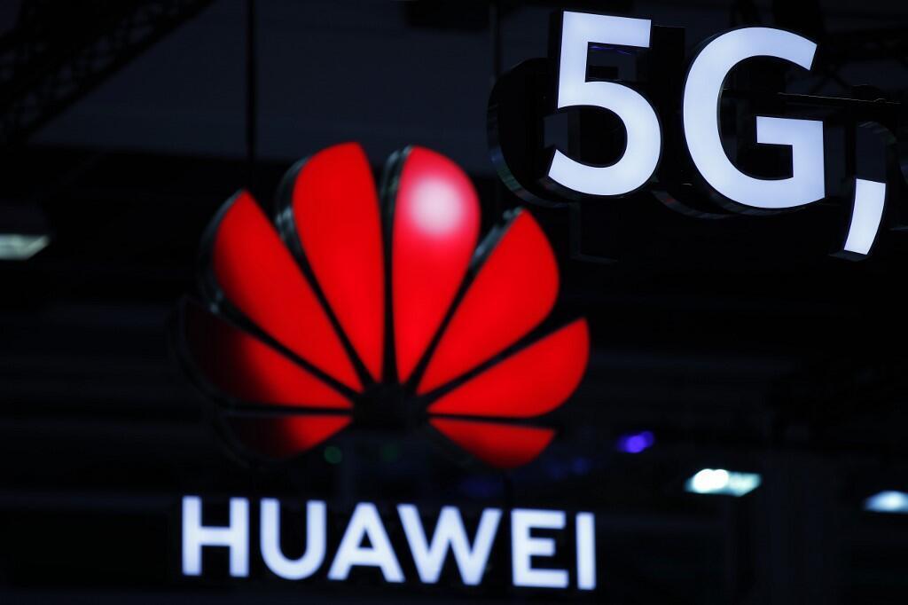 Bouygues Telecom va retirer 3—000—antennes de téléphonie mobile Huawei dans l'Hexagone d'ici 2028.