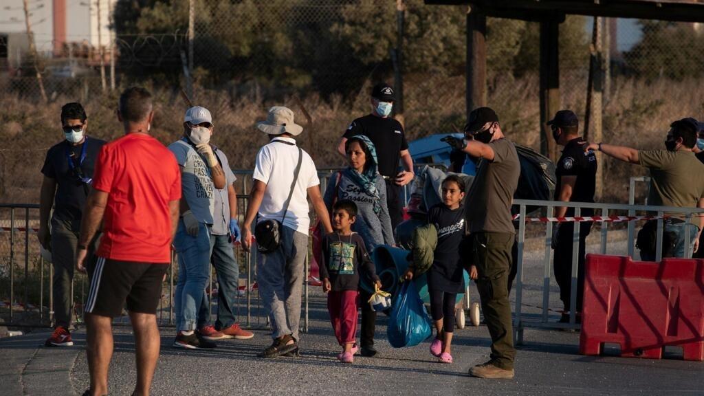 Va-t-il enfin y avoir une solution européenne viable pour les migrations?