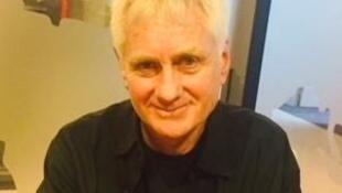 Mike Nicol écrivain sud africain