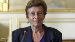 La directrice de cabinet de François de Rugy, Nicole Klein, démissionne après des révélations de Mediapart.