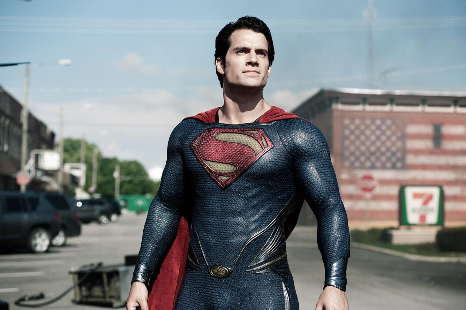 Et si le pouvoir de Superman permettant de voir à travers les murs devenait une réalité ?