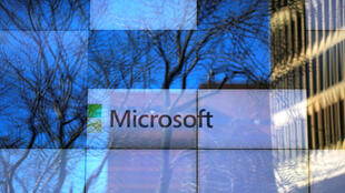 Microsoft của Mỹ là một trong các hãng lớn được Ủy ban quốc gia về phát triển và cải cách của Trung Quốc mời dự họp.