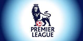 West Ham ta sha kashi a hannun Southampton a gasar Premier ta Ingila