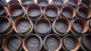 gazoduc-tubes-russie-nord-stream