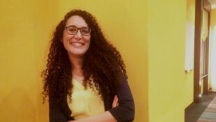 Sara Mehchem