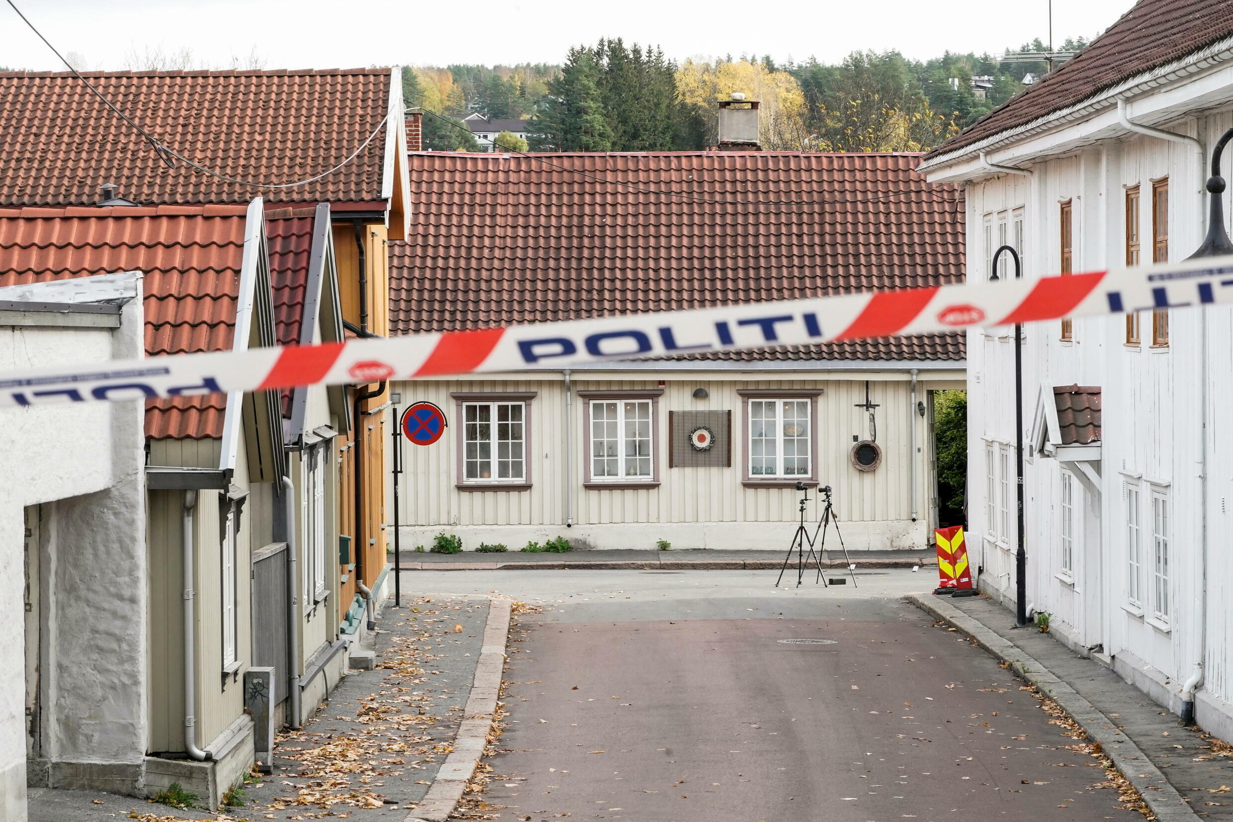 2021-10-15T105927Z_628409978_RC2AAQ950TO7_RTRMADP_3_NORWAY-CRIME