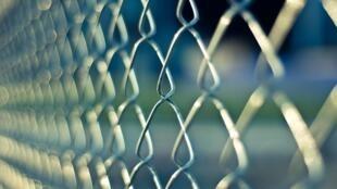Les barrières douanières seront supprimées entre l'Albanie et le Kosovo en juin 2019.
