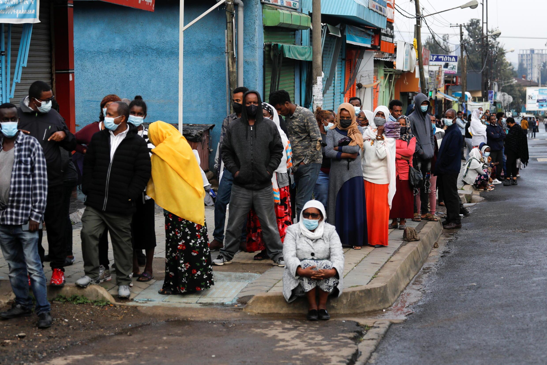 2021-06-21T155424Z_462474712_RC235O99II6S_RTRMADP_3_ETHIOPIA-ELECTION