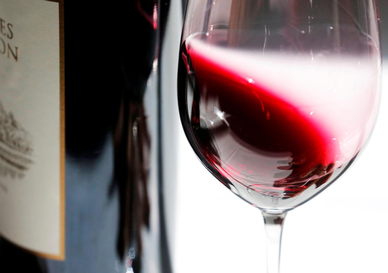 O setor vinícola responde por cerca de € 10 bilhões na França.