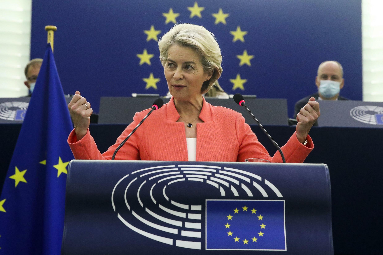 von-der-leyen-europe-discours-etat-union