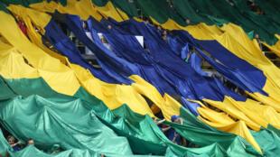 A organização traça um cenário sombrio para a crise brasileira