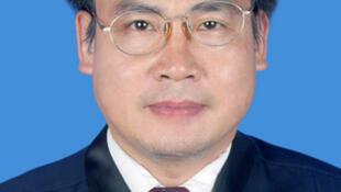 广州维权律师刘正清