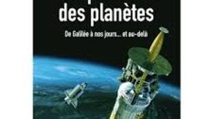 L'exploration des planètes.