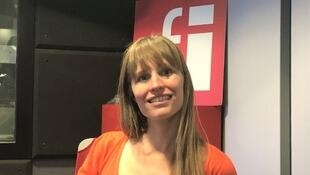 Adeline_Dieudonné_CFT_RFI (2)
