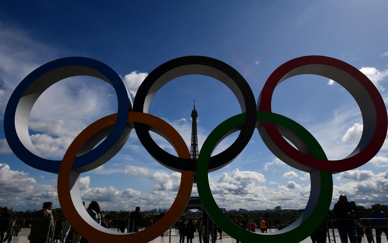 Des festivités seront organisées à Paris, notamment un concert devant l'Hôtel de ville, pour célébrer le choix de la capitale française, désormais seule candidate, pour accueillir les jeux Olympiques de 2024, a-t-on appris mardi de la mairie.