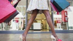 En Afrique du Sud, des entrepreneurs commencent à réfléchir à des produits «inclusifs».