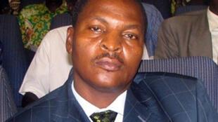 Faustin-Archange Touadéra: «La population centrafricaine voudrait être rassurée par ses dirigeants».
