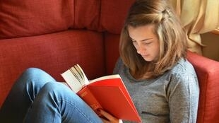 Que lisent vraiment les adolescents ?
