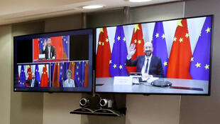 2020-06-22T124013Z_1452152820_RC2CEH9C3U3H_RTRMADP_3_EU-CHINA-SUMMIT (1)