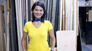 _DSC9531 Portrait Emmanuelle Huynh © Sandy Korzekwa
