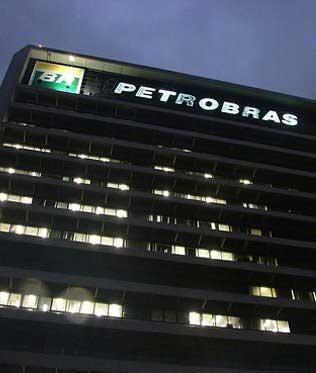 22 députés, 12 sénateurs, 12 anciens députés et une ancienne gouverneure ont vu leurs noms rendus publics dans le scandale Petrobras.