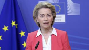 union-europeenne-ursula-von-der-leyen