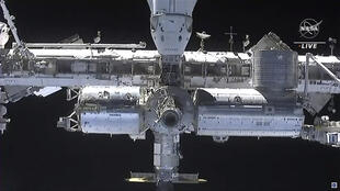 mission-alpha-capsule-dragon-pequet-iss