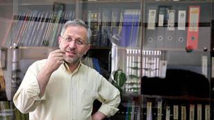 فرهاد نیلی نمایندۀ ایران در بانک جهانی