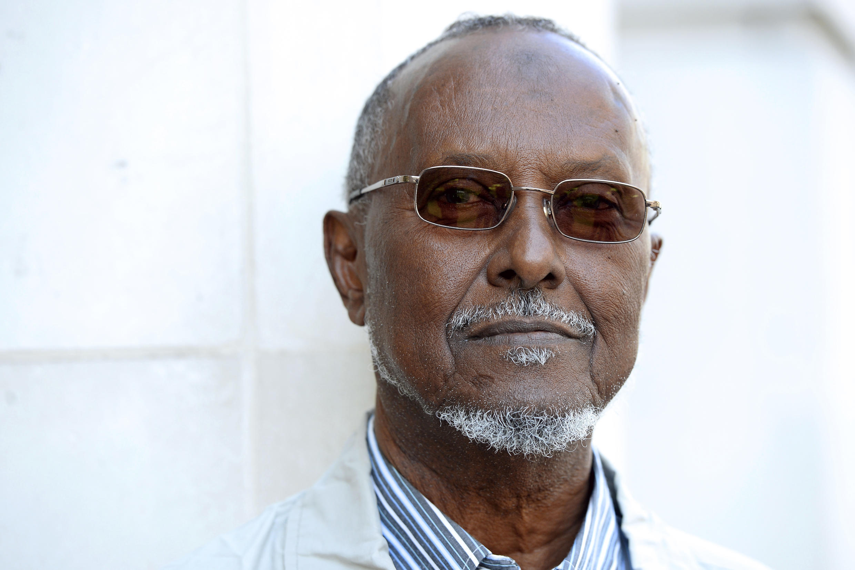 Le président de la principale coalition d'opposition USN Ahmed Youssouf Houmed aurait été blessé lors d'une intervention policière au cours d'une réunion de son parti, après des violences meurtrières dans la capitale djiboutienne.