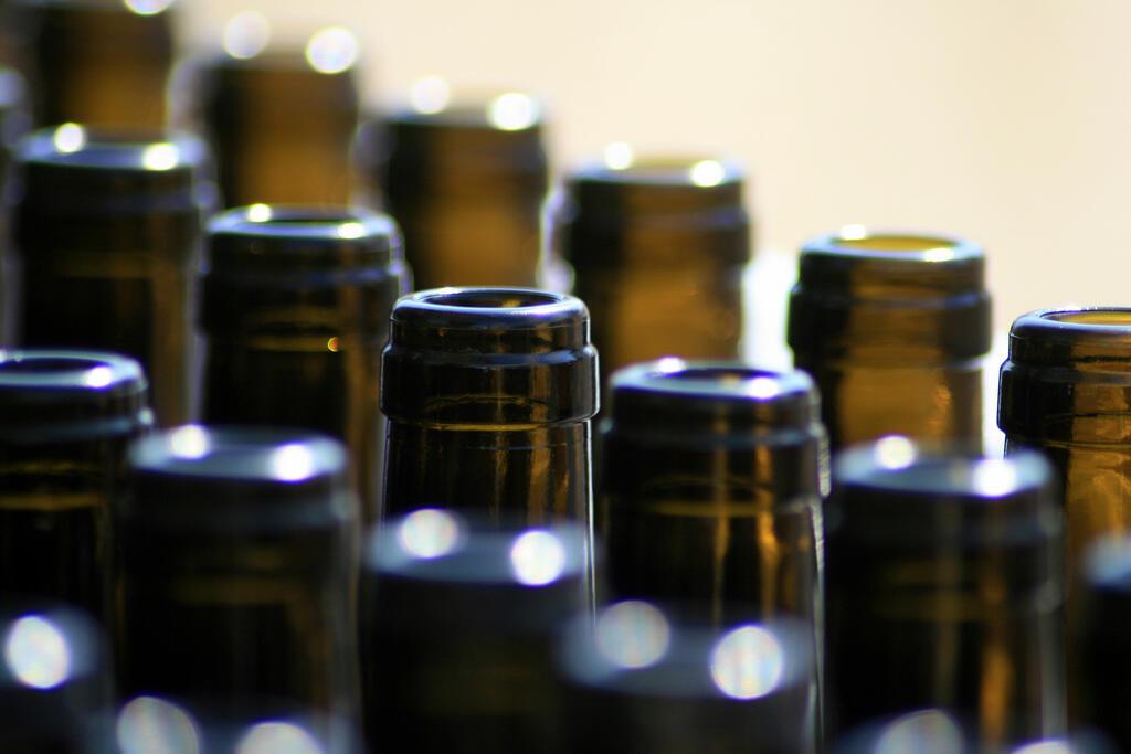 Lei do álcool entrou em vigor este sábado em Cabo Verde.