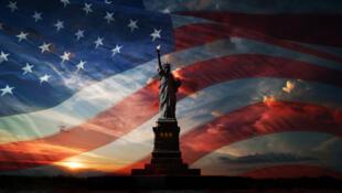 اقتصاد آمریکا به سوی رکود می رود