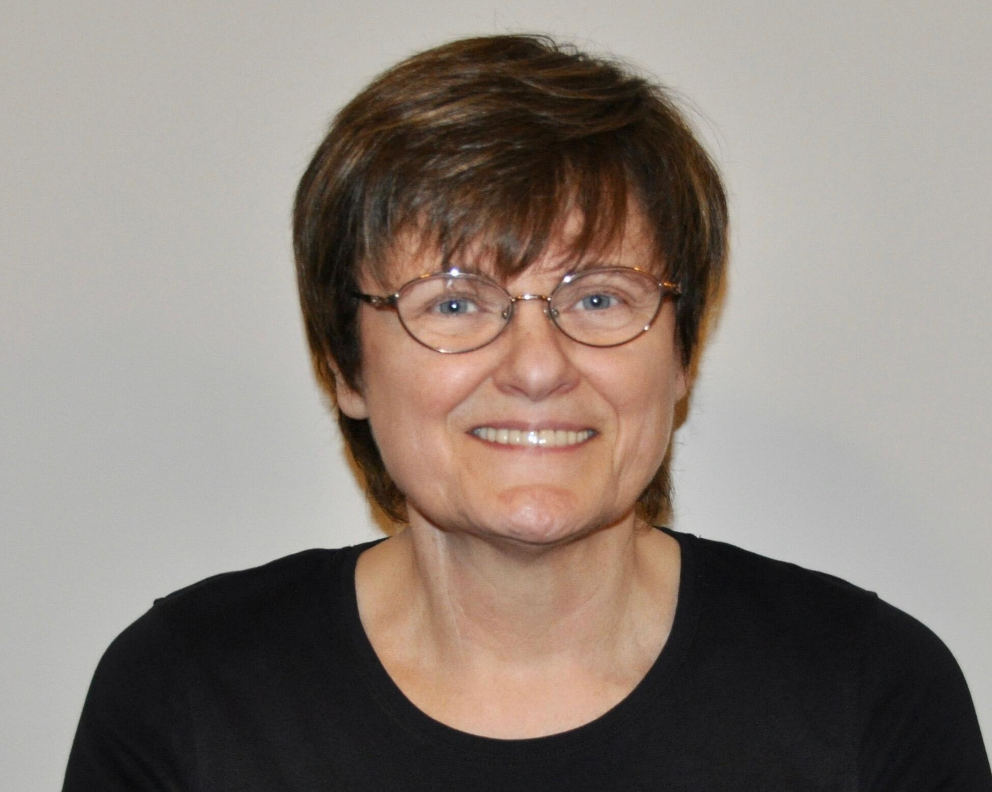 Katalin Kariko spent much of the 1990s writing grant applications to fund her investigations into 'messenger ribonucleic acid' -- genetic molecules that tell cells what proteins to make, essential to keeping our bodies alive and healthy