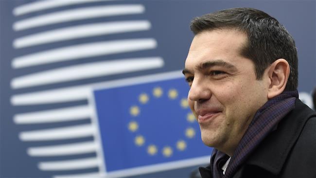 کشورهای حوزه مالی یورو اعلام کردند که بحران مالی در یونان به پایان رسید