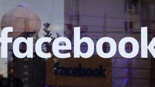 抖音传联合脸书抵抗特朗普 扎克伯格曾呼对中强硬