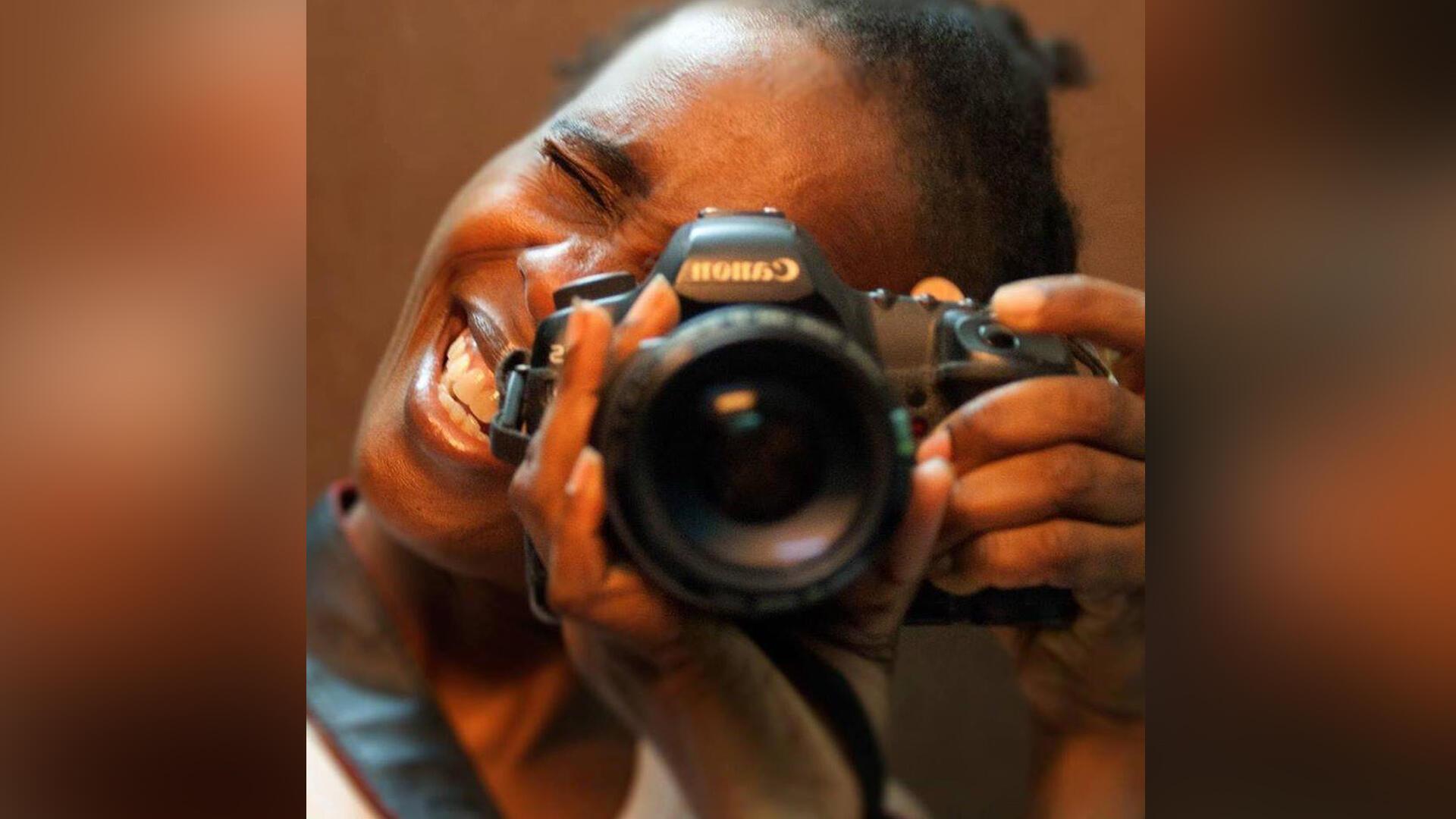 Amsatou Diallo.